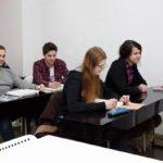 Экстернаты Москвы - Учебный процесс