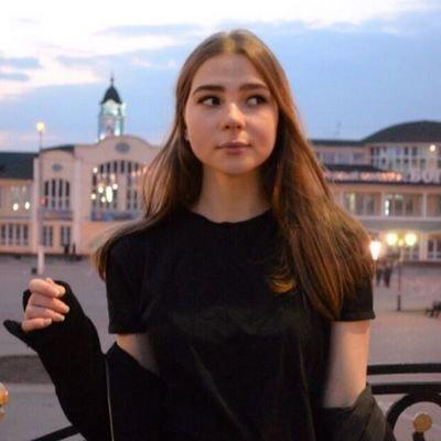 Наша выпускница Конорова Мария - сдала экзамены на высший балл