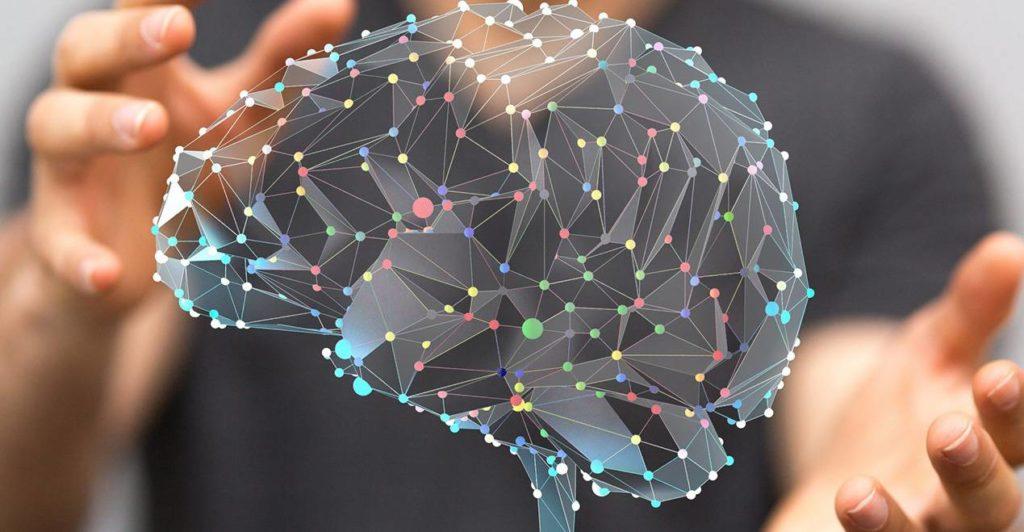Разработчик нейронных сетей