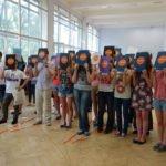 Экстернаты Москвы - Мероприятия