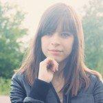 Анна вениченко - отзыв об экстернате