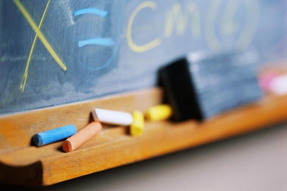 Цель Рособрнадзора - развитие единого образовательного пространства