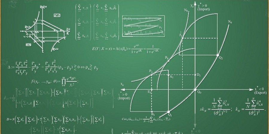 Низкий уровень по математике — это удар по обороноспособности страны