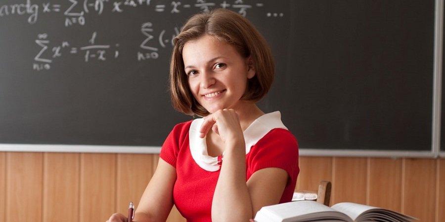 Россияне назвали главные качества учителя