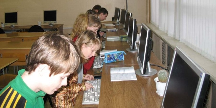 В Рособрнадзоре оценят качество преподавания математики и информатики